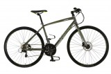 Dawes Discovery 501 Disc