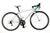 Giro 500 Ladies by Dawes