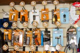 Wide varity of tools in stock
