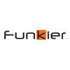 Funkier