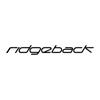 Ridgeback Bikes